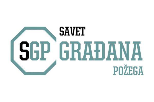 SGP logo2